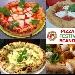 Pizza Festival Scandicci - - - Fotografia inserita il giorno 19-06-2021 alle ore 08:01:39 da faraone
