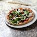 Pizza con Farina Braga - - - Fotografia inserita il giorno 15-11-2019 alle ore 18:23:20 da luigi