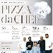 24/10 - Daniele Gourmet - Avellino - Pizza da Chef