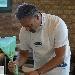 Pizzaiolo Farine Pivetti - - - Fotografia inserita il giorno 22-10-2019 alle ore 12:07:08 da luigi