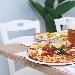 Pizzeria Bruscone - - - Fotografia inserita il giorno 03-08-2021 alle ore 08:22:00 da prodottiitaliani