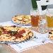 Pizzeria Bruscone - - - Fotografia inserita il giorno 03-08-2021 alle ore 08:22:19 da prodottiitaliani