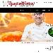Pizzeria Ferrillo 2.0 - - - Fotografia inserita il giorno 16-10-2020 alle ore 10:12:09 da luigi