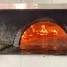 Pizzeria Zamparelli - - - Fotografia inserita il giorno 28-09-2020 alle ore 12:37:37 da sminporticostore