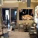 Pizzeria da Cammarota - - - Fotografia inserita il giorno 12-11-2019 alle ore 20:58:45 da luigi