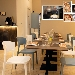 Pizzeria da Cammarota - - - Fotografia inserita il giorno 12-11-2019 alle ore 20:59:22 da luigi
