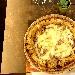 Pizzeria da Cammarota - Pizzeria Cacio e Pepe - - - Fotografia inserita il giorno 12-11-2019 alle ore 21:00:00 da luigi