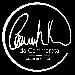 Pizzeria da Cammarota - - - Fotografia inserita il giorno 12-11-2019 alle ore 21:00:57 da luigi