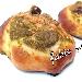 Pizzette con condimento di sarde - - - Fotografia inserita il giorno 06-08-2020 alle ore 08:59:48 da fabiolicandro