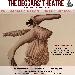 Pollicinella e i canti de lo carnevale, spettacolo di Mariano Bauduin con Gli Alberi di Canto Teatro e la Corale per San Giovanni.  Lo spettacolo debutterà venerdì 21 febbraio alle 19 nell