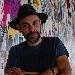 Pompei Street Festival, una tre-giorni di street art, musica e cinema in programma a settembre, in cui l