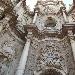Portale Cattedrale Valencia - - - Fotografia inserita il giorno 23-05-2019 alle ore 20:51:40 da harrydiprisco