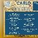 Premio Carlo Afan De Rivera - - - Fotografia inserita il giorno 10-08-2020 alle ore 18:06:42 da lucrezia