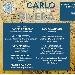 Premio Carlo Afan De Rivera - - - Fotografia inserita il giorno 10-08-2020 alle ore 18:13:27 da lucrezia