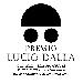 Premio Lucio Dalla - - - Fotografia inserita il giorno 08-05-2021 alle ore 11:35:09 da musica