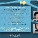 Premio Penisola Sorrentina - - - Fotografia inserita il giorno 20-10-2021 alle ore 10:38:37 da adrya