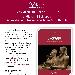 18/10 - libreria Raffaello - Napoli - Presentazione di FRAMMENTI DI STORIA ETRUSCA di Giovanni Schioppo, edizioni Kairòs