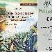 14/12 - Palazzo del toscano - Catania - Presentazione del libro su Lorenzo Chinnici, Tele Nascoste, di Diego Celi