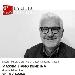 Presentazione del libro Unità di luogo - - - Fotografia inserita il giorno 18-06-2021 alle ore 12:27:41 da luigi