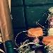 Prodotti Sapori Meravigliosi - - - Fotografia inserita il giorno 17-04-2021 alle ore 19:17:03 da sapmerav