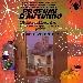 31/10 e 01/11 - Castelvetere sul Calore (AV) - Profumi d