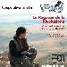 """Proiezione """"Le ragazze della rivoluzione"""" al PAN per Tam tam Digifest L"""