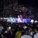 Pubblico ad uno spettacolo di Bufala Fest 2018 - - - Fotografia inserita il giorno 21-08-2019 alle ore 12:01:25 da musica