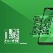 QrAccessAPP - - - Fotografia inserita il giorno 24-02-2021 alle ore 14:09:25 da qraccessapp