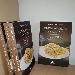 Quinto Quarto e Ingegno, la Cucina della Roma papalina di Bruno Di Ciaccio