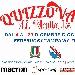 QuizzOvale di Natale con FIR Campania  -  - Fotografia inserita il giorno 03-12-2020 alle ore 12:52:41 da renatoaiello