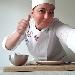 Raffaella Nastro - - - Fotografia inserita il giorno 28-01-2021 alle ore 09:55:18 da luigi