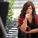 RaiPlay, arriva La Scelta con Cristina Donadio, la malattia di una attrice in un unico piano sequenza