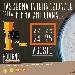 Rassegna Internazionale della Birra Artigianale - - - Fotografia inserita il giorno 19-08-2019 alle ore 21:03:50 da faraone