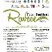 Ravece Food Festival - - - Fotografia inserita il giorno 13-10-2019 alle ore 13:55:00 da lucrezia
