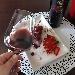 Recioto DOC Classico della Valpolicella CORTE ALEARDI - - - Fotografia inserita il giorno 31-05-2020 alle ore 10:24:45 da carolagostini
