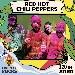 FIRENZE ROCKS 2020: i RED HOT CHILI PEPPERS sono i nuovi headliner confermati per la giornata di sabato 13 giugno