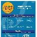 Reggia di Caserta, Squilli di musica e di vita alla Festa della Musica 2021  - Torna la musica alla Reggia di Caserta per celebrare la Festa Europea della Musica, con una non-stop di 15 concerti affidati a giovani solisti ed ensemble, le cui proposte spaziano da Bach a Morricone. - Fotografia inserita il giorno 18-06-2021 alle ore 18:13:00 da renatoaiello
