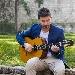 Renato Caruso photo by Matteo Benatti - - - Fotografia inserita il giorno 05-07-2020 alle ore 10:06:00 da musica