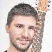 Renato Caruso - - - Fotografia inserita il giorno 05-07-2020 alle ore 10:03:50 da musica