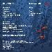 Retro copertina Metronhomme 4 - - - Fotografia inserita il giorno 12-12-2019 alle ore 19:58:00 da musica