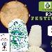 Ricotta Folk, Festival and Sound - - - Fotografia inserita il giorno 26-05-2019 alle ore 21:35:42 da adrya