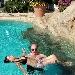Ripartiamo dal Benessere il 29 maggio il Dream Massage riapre le sue porte a Napoli  - - - Fotografia inserita il giorno 18-05-2021 alle ore 12:52:11 da renatoaiello