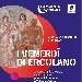 Ripartono I Venerdì di Ercolano, percorsi serali guidati al Parco Archeologico di Ercolano, incentrati sulla figura di Ercole.   - 6 agosto - 25 settembre 2021   - Fotografia inserita il giorno 28-07-2021 alle ore 19:03:52 da renatoaiello