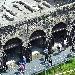 Riprendono gli scavi della spiaggia degli antichi ercolanesi  - Gli scavi di Ercolano raddoppiano in grandezza e arrivano fino alla Villa dei Papiri   - Fotografia inserita il giorno 28-01-2021 alle ore 10:29:27 da renatoaiello