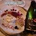 Ristorante Il Gallo della Checca - - - Fotografia inserita il giorno 29-09-2020 alle ore 16:45:23 da carolagostini
