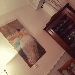 Ristorante Il Gallo della Checca di Ranzo - - - Fotografia inserita il giorno 01-10-2020 alle ore 10:59:56 da carolagostini