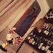 Ristorante Il Gallo della Checca di Ranzo - - - Fotografia inserita il giorno 01-10-2020 alle ore 11:00:31 da carolagostini