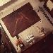 Ristorante Il Gallo della Checca di Ranzo - - - Fotografia inserita il giorno 01-10-2020 alle ore 11:00:47 da carolagostini