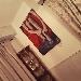 Ristorante Il Gallo della Checca di Ranzo - - - Fotografia inserita il giorno 01-10-2020 alle ore 11:01:34 da carolagostini