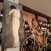Ristorante Il Gallo della Checca di Ranzo - - - Fotografia inserita il giorno 01-10-2020 alle ore 11:02:08 da carolagostini